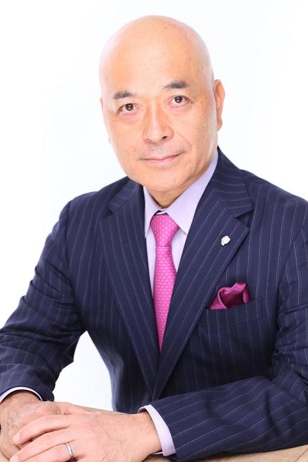 取締役社長 熊谷和男